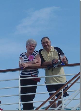 Cruise '04 049