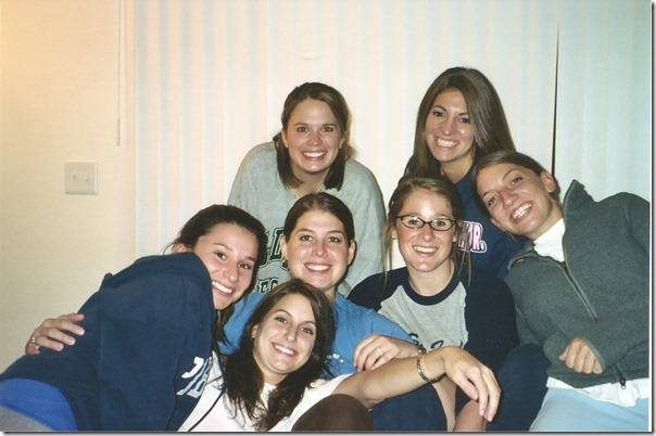 College Girls 2 001